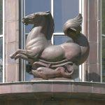 2005 Kieler Kunst-Keramik an der Bundeswehrfachschule