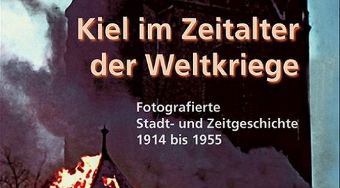 Zeitalter der Weltkriege