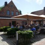 Ratzeburg Café